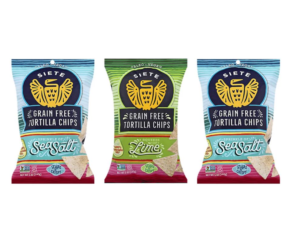 siete_grain_Free_tortilla_Chips