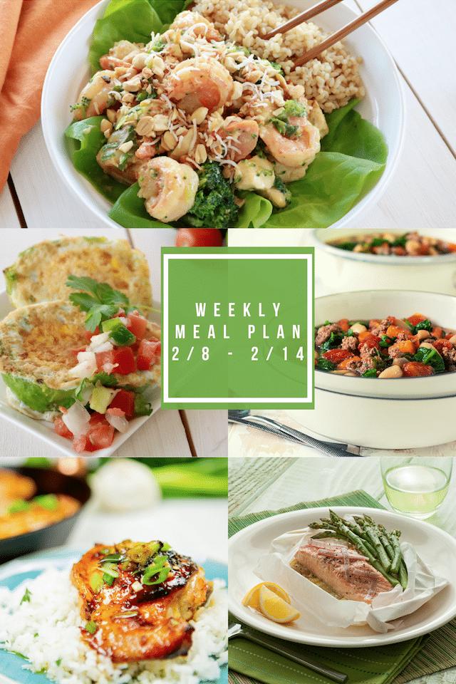 weekly_meal_plan_2-8-21