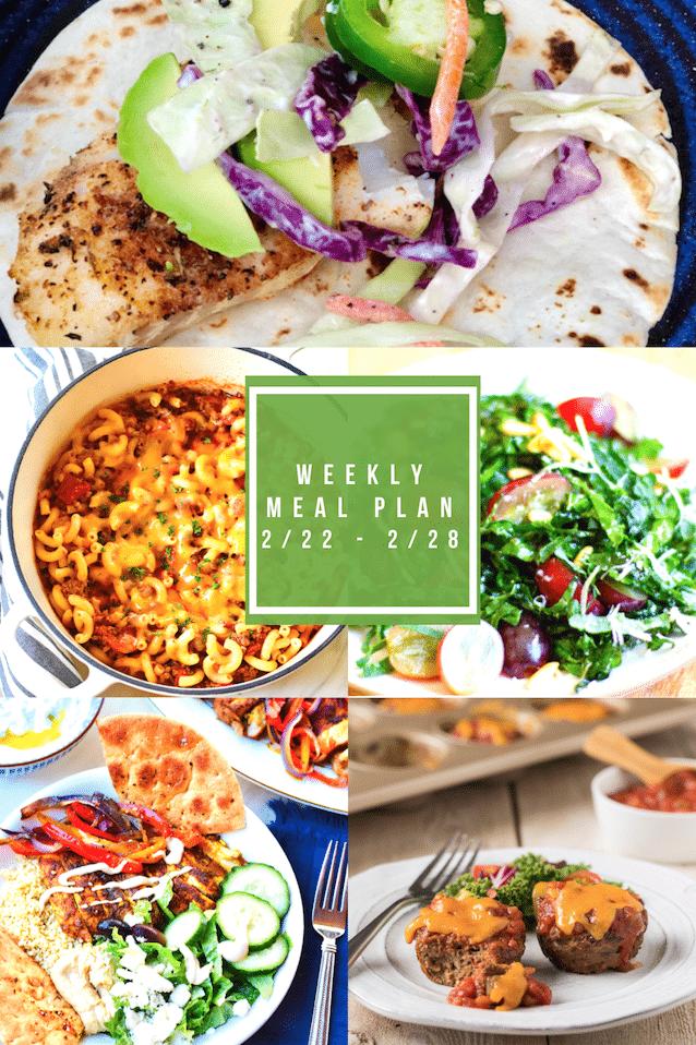 weekly_meal_plan_week3