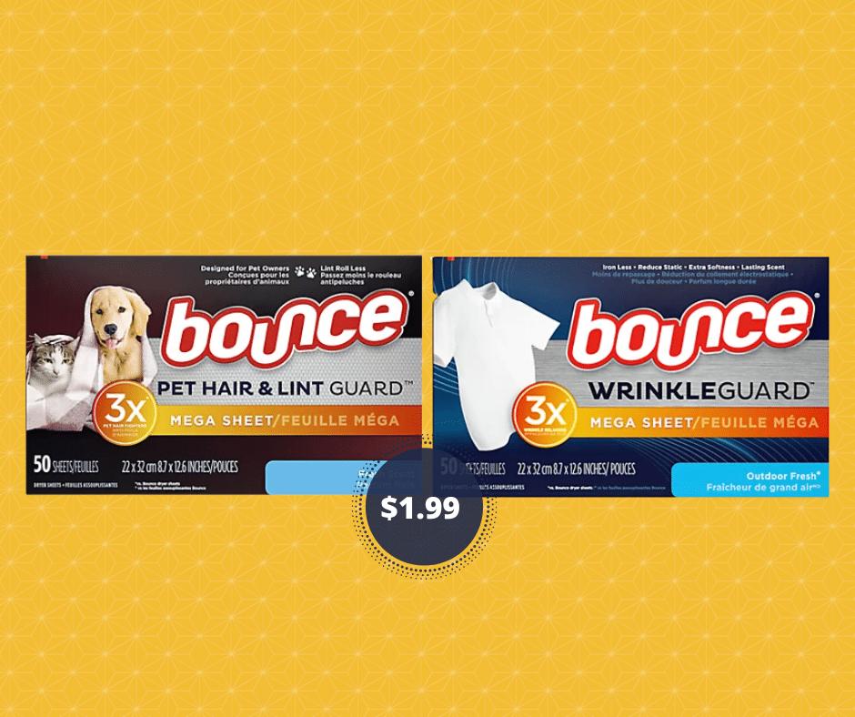 Bounce_Wrinkle_Guard