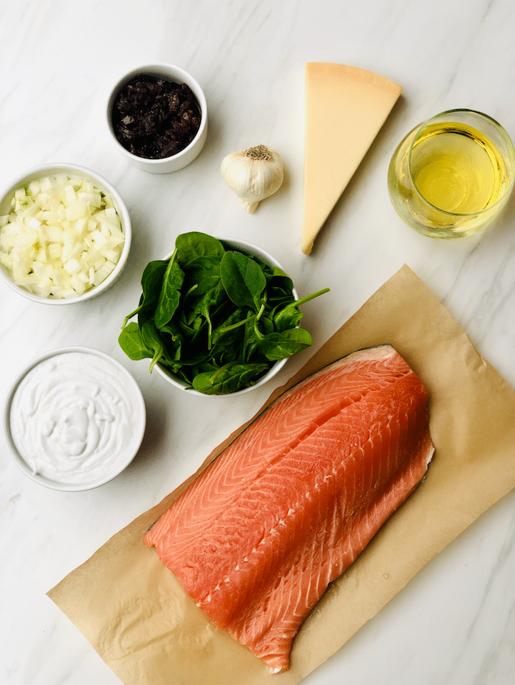 Cast_iron_Salmon_Recipe_ingredients