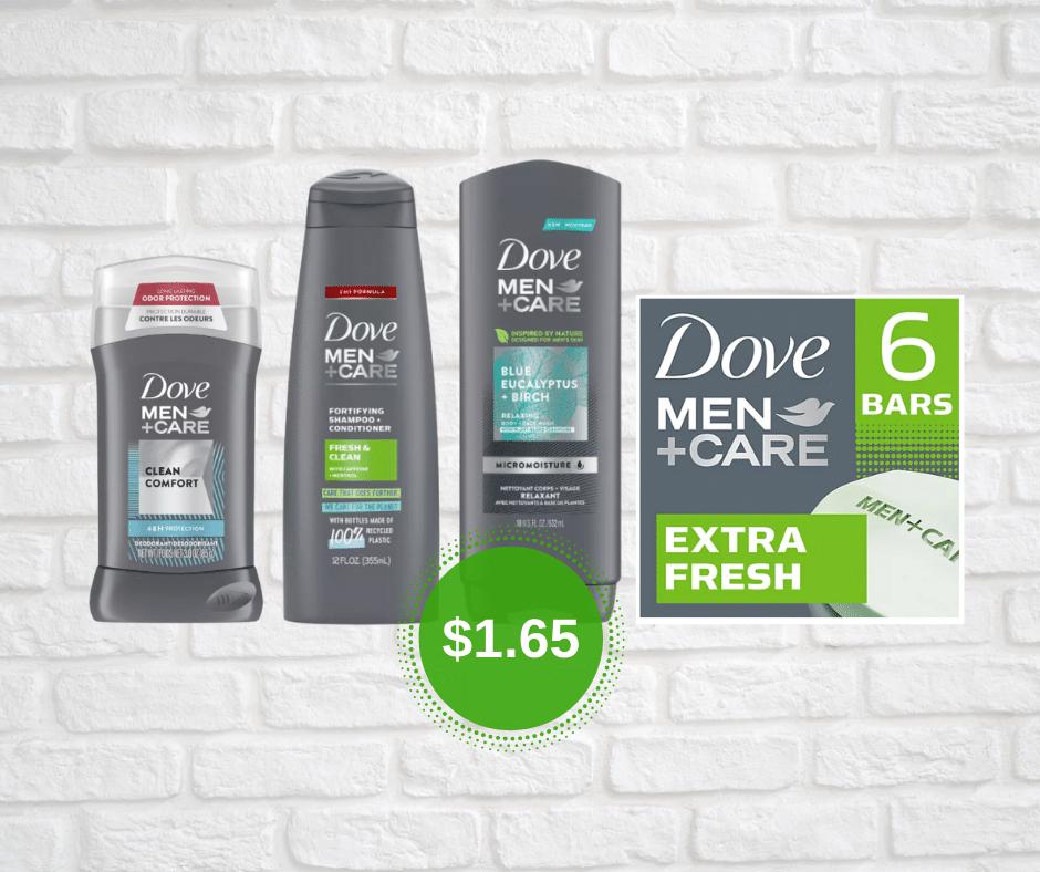 Dove_men+Care_Hair_Care