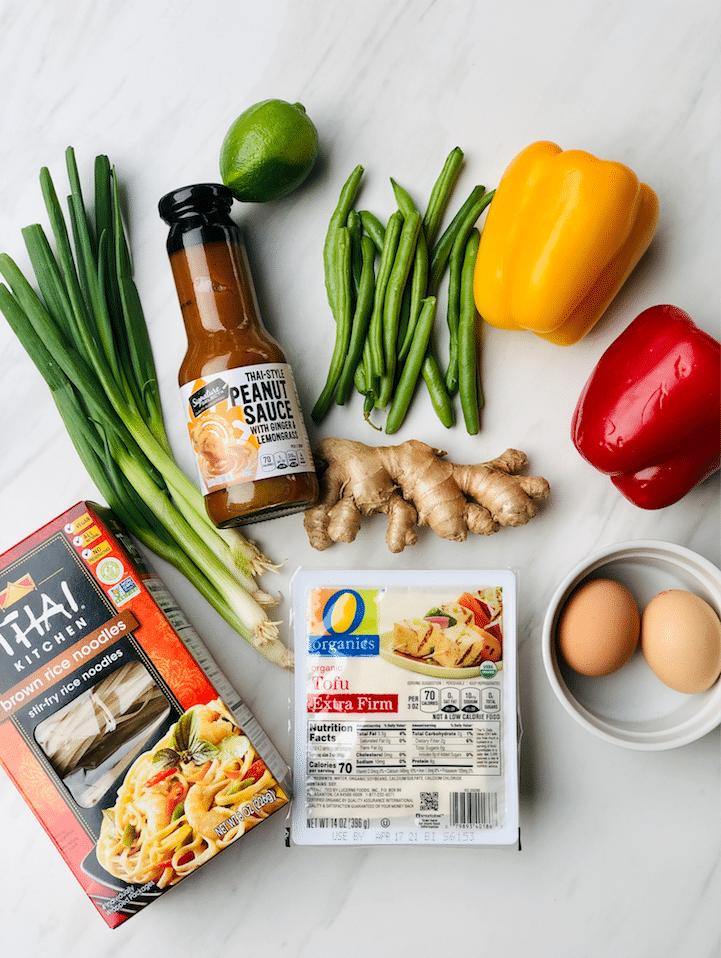 Ingredients_in_tofu_pad_Thai