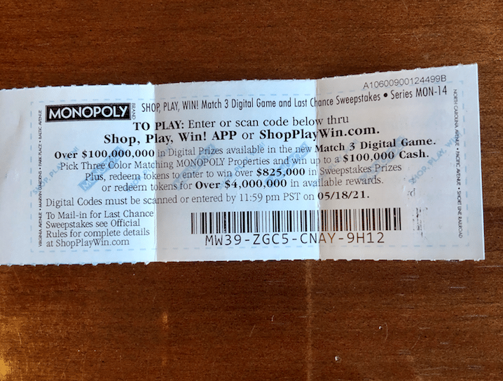 Monopoly_online_Game_code