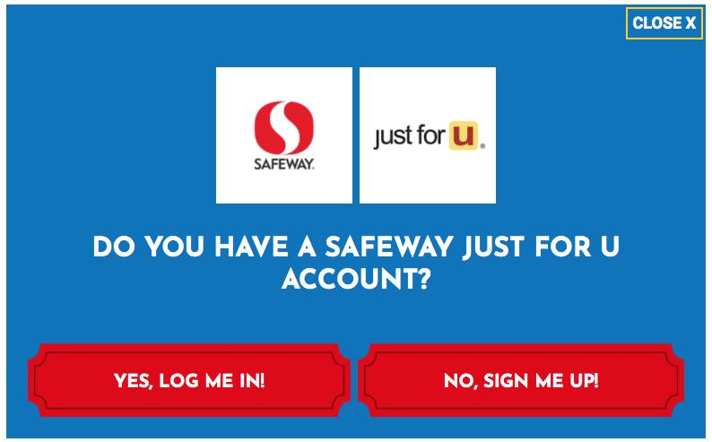 Safeway_monopoly_online_Game