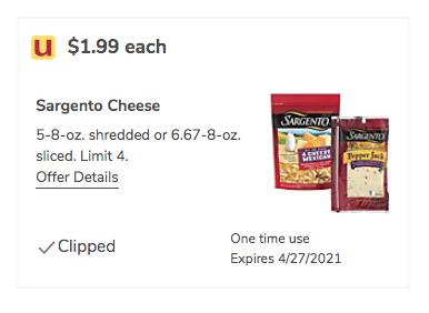 Sargento_Cheese_Coupon