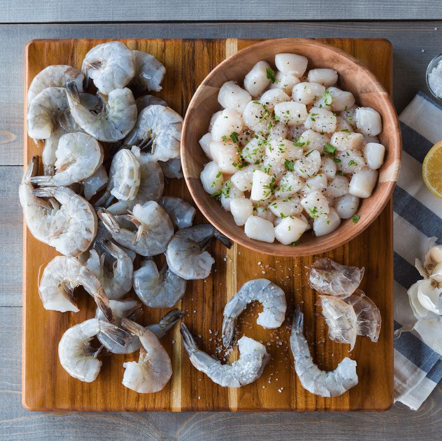 Shrimp_and_Scallops