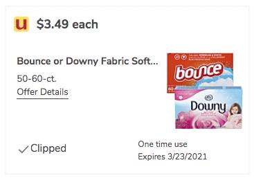 bounce_coupon