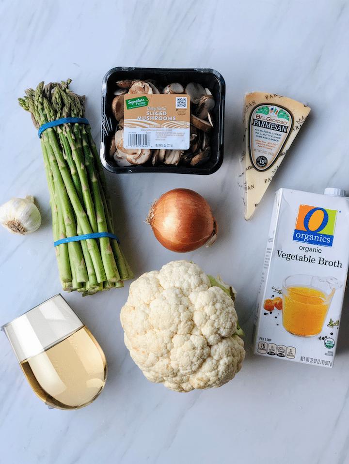 cauliflower_risotto_ingredients