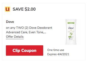 dove_Deodorant_Coupon