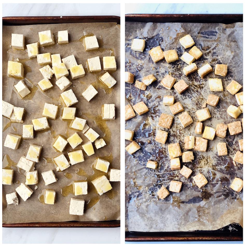 how_to_make_Crispy_Tofu