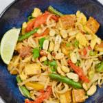 tofu_pad_Thai