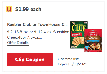 town_house_Crackers_Coupons