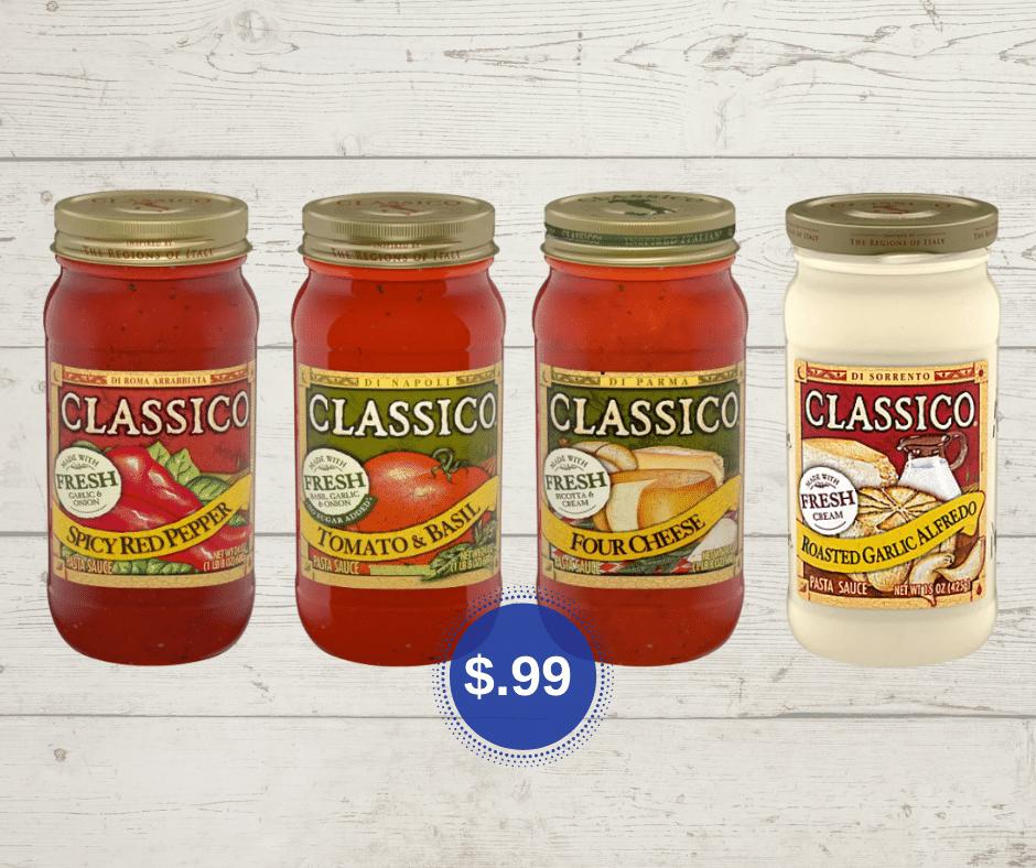 Classico_Pasta_Sauce