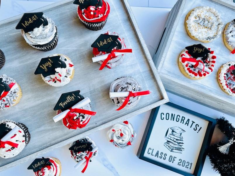 DIY-Graduation_Cookie_kits_Safeway