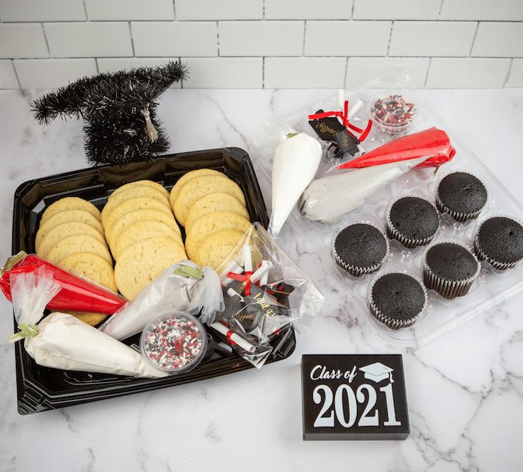 DIY_Graduation_Cookie_kits_Safeway