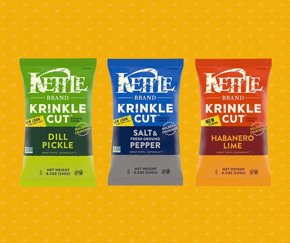 Kettle_brand_krinkle_cut chips