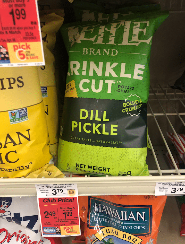 Kettle_brand_krinkle_Cut_Chips