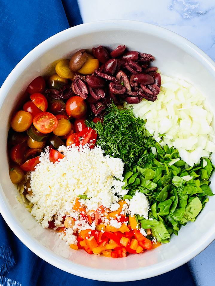 Mediterranean_orzo_Salad_Recipe
