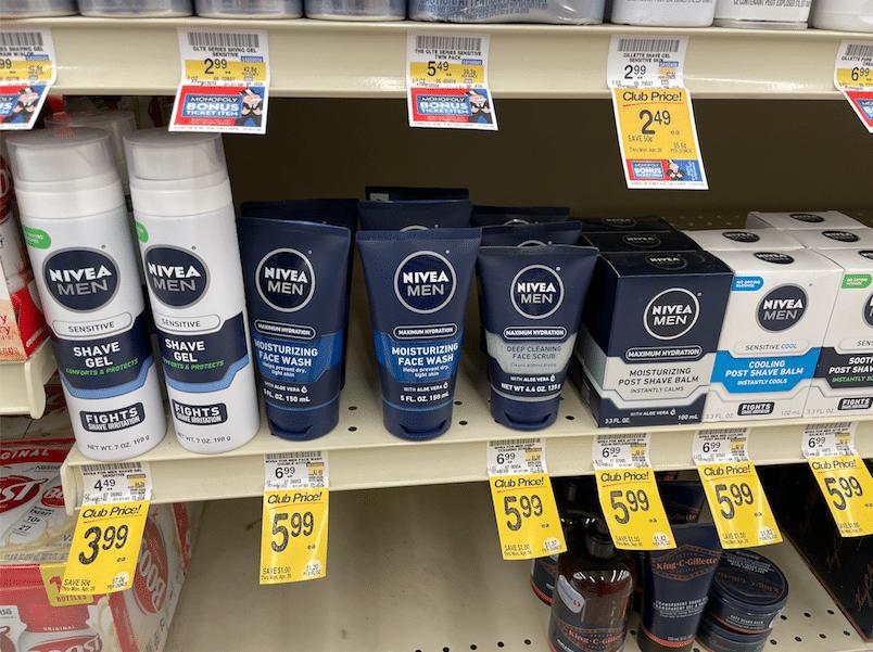 Nivea_men_Creme_sale_price