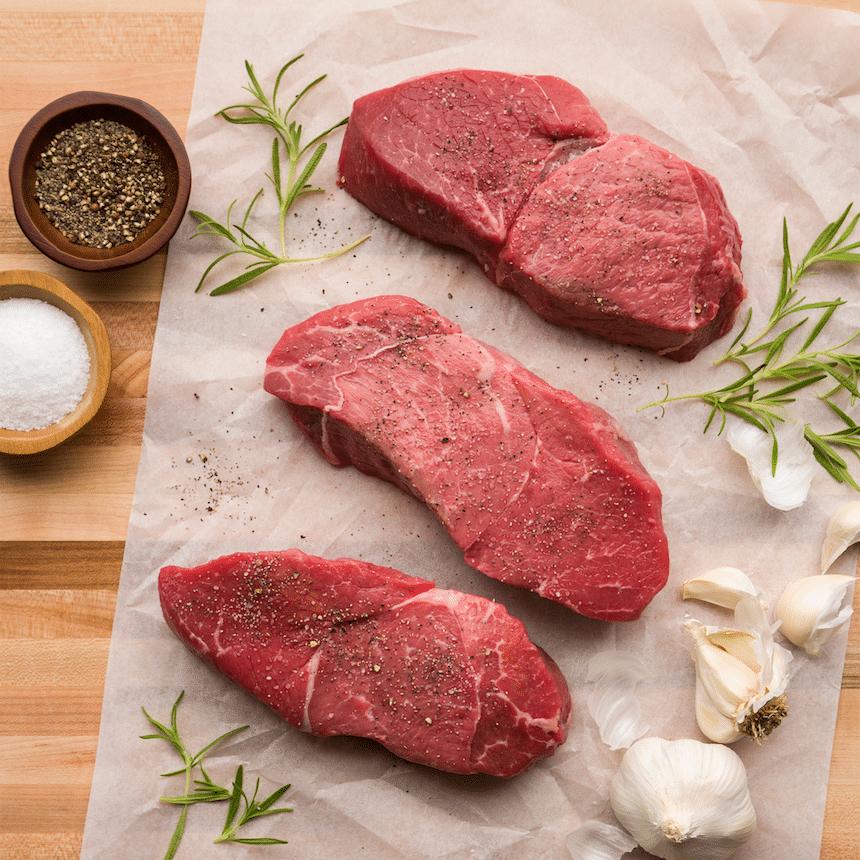 Petite_Sirloin_Steak
