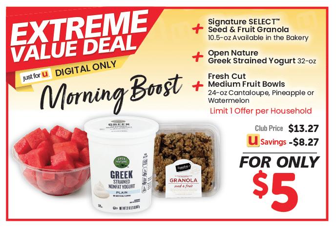 Safeway_$5_extreme_Value_Deal