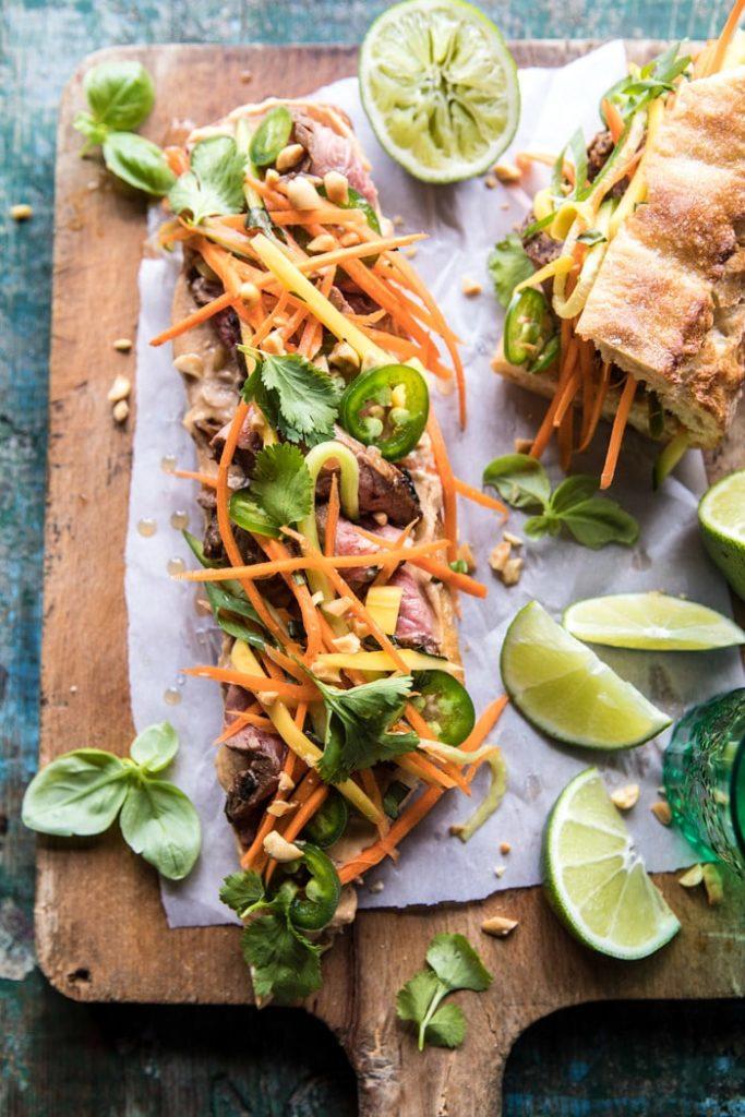 Thai-Basil-Steak-Sandwich-1-700x1050