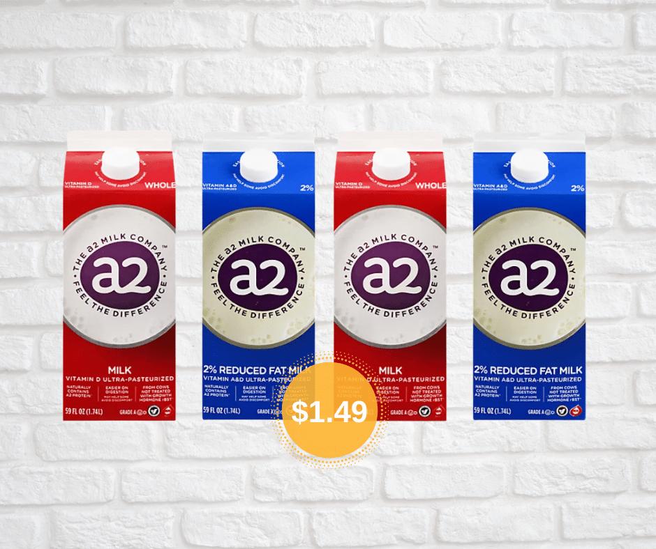a2_milk_Price_Coupon