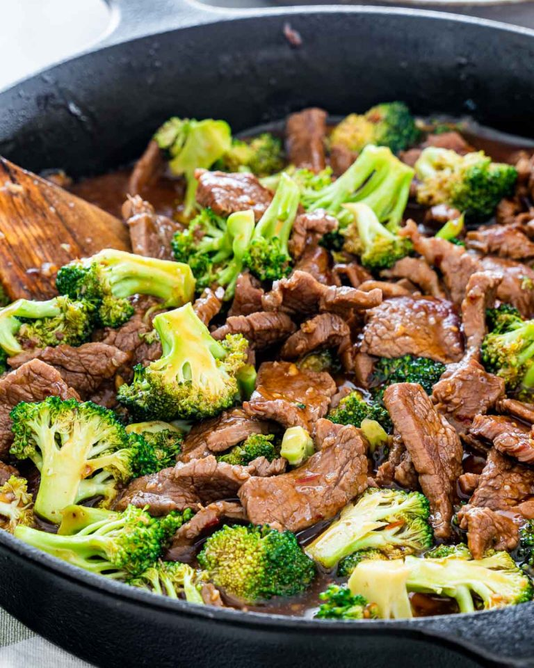 beef-and-broccoli-1-11-768x960