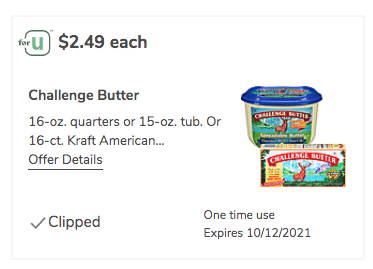 challenge-butter_Coupon