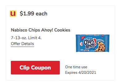 chips_Ahoy_Coupon
