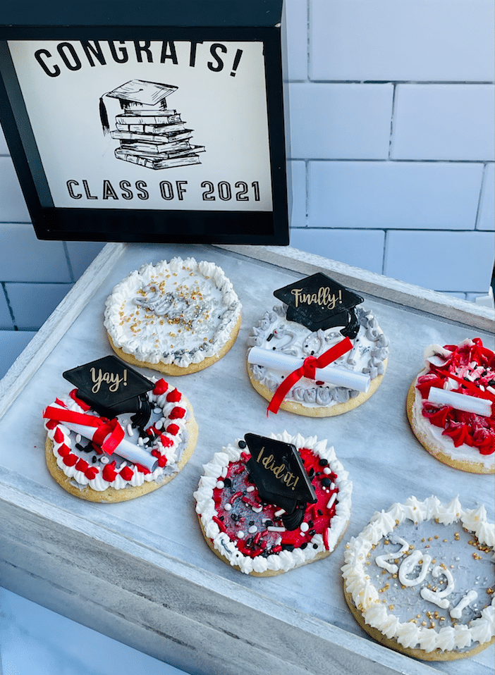 diy_graduation_Cookies_Safeway