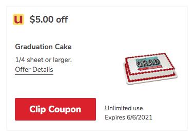 graduation_Cake_Coupon