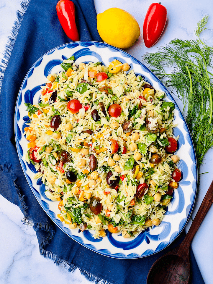 mediterranean_orzo_Salad_Recipe_1