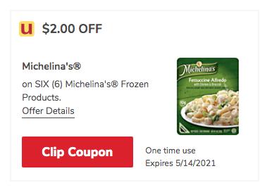 michelinas_coupon