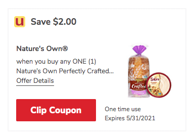 natures_own_bread_Coupon