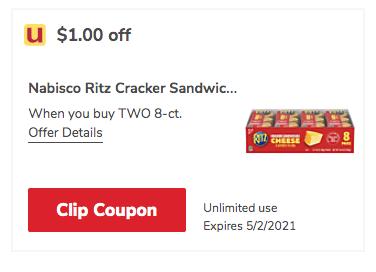 ritz_Cracker_Sandwiches
