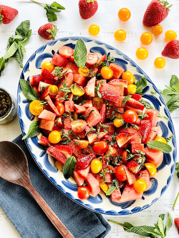 Strawberry_Watermelon_Tomato_Salad_Recipe