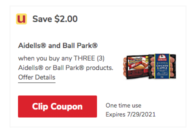 ball_park_hot_Dogs_Coupon