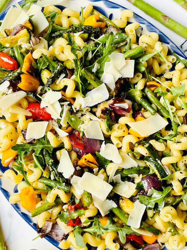 grilled_vegetable_pasta_Salad