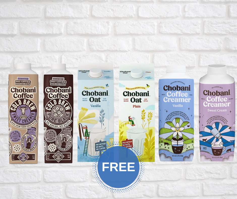 Chobani_oat_milk