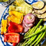 Easy_Grilled_Vegetables
