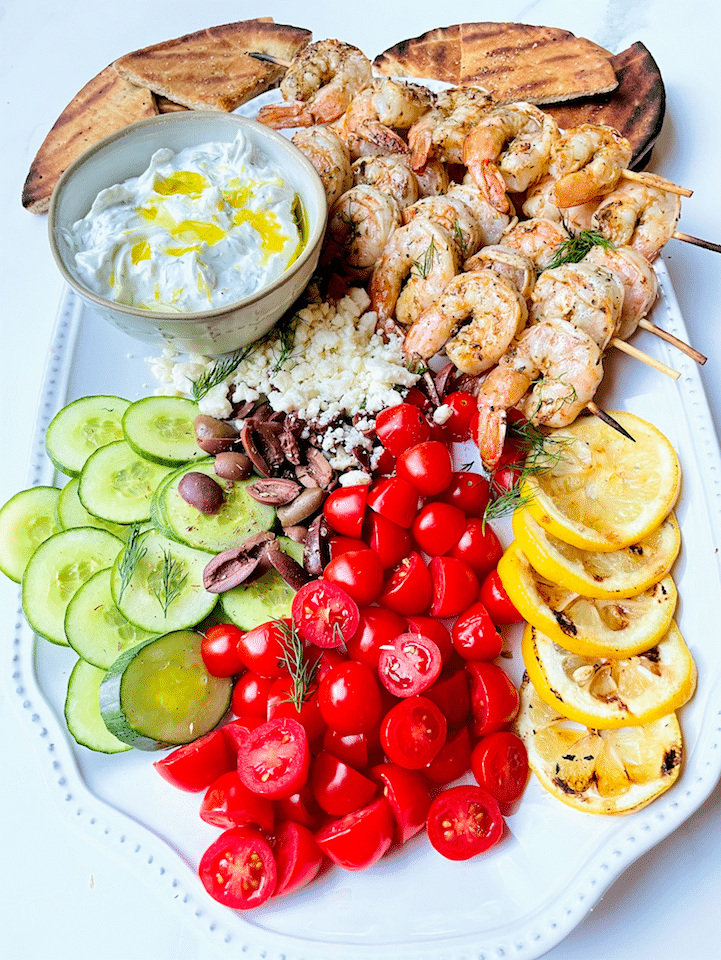 Greek_Style_Grilled_Shrimp_Skewers