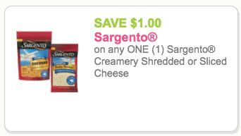 Sargento_Creamery_Cheese_Coupon