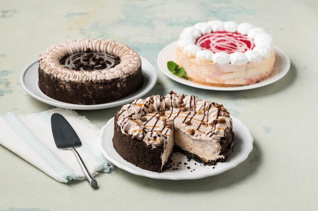 Signature_SELECT_Ice_Cream_Cakes
