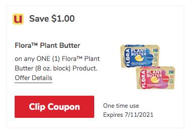 flora_butter_coupon