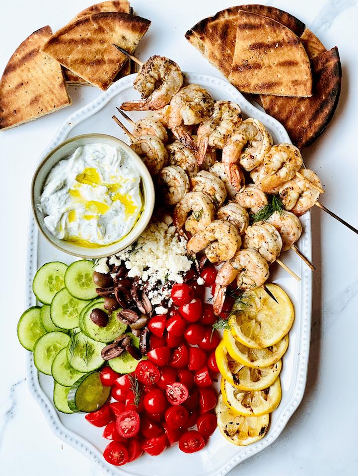 greek_grilled_Shrimp_Skewers_Recipe