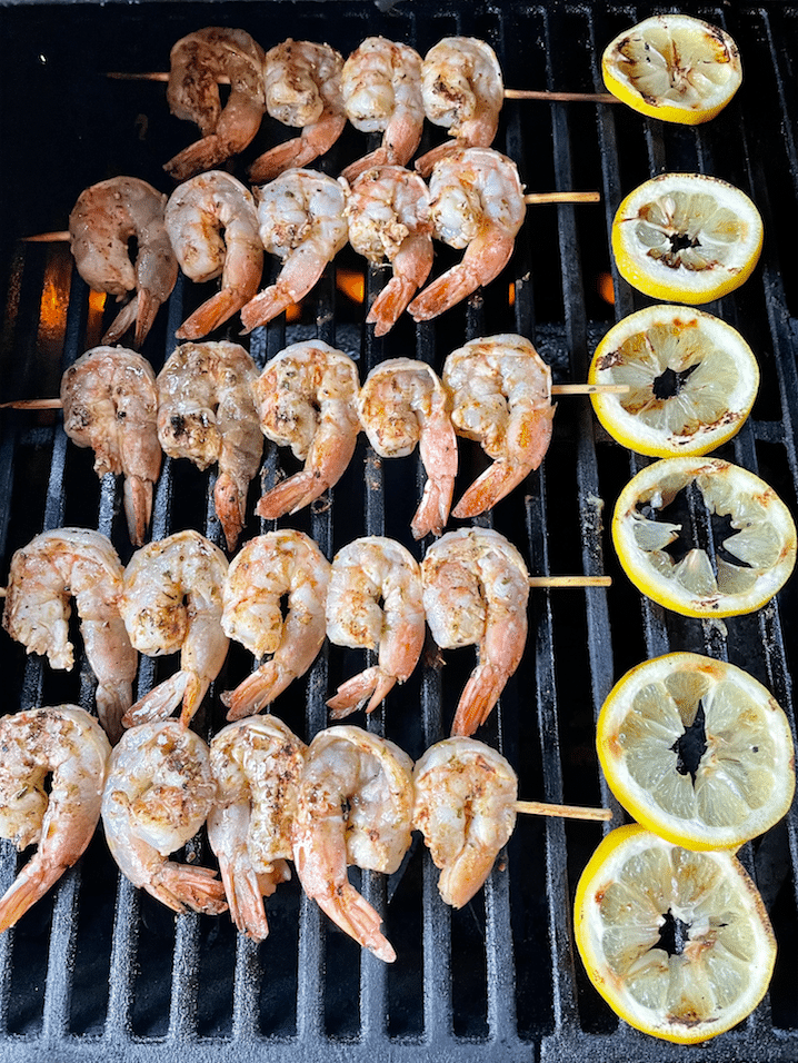 grilled_Shrimp_Skewers