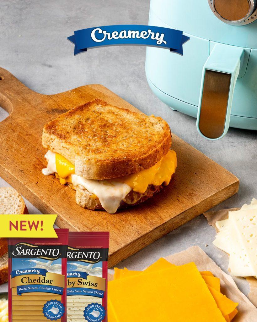 sargento_Creamery_cheese