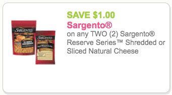 sargento_Reserve_Cheese_Coupon